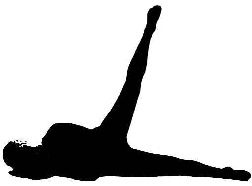 back exercise 10