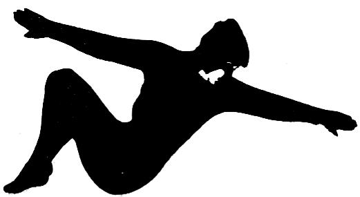 back exercise 11