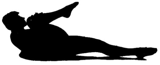 back exercise 3