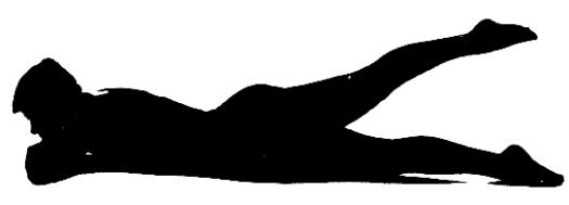 back exercise 6