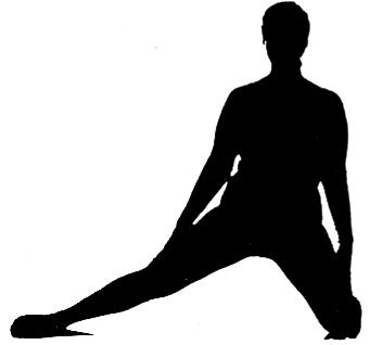 back exercise 8