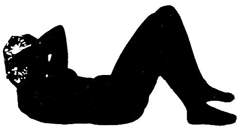 back exercise 9