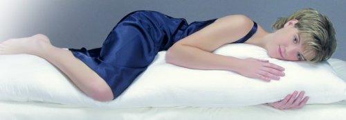 Body Pillows Pregnancy Body Pillows