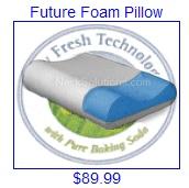 Cervical Pillows Cervical Neck Pillows