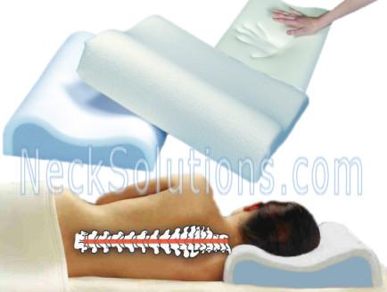 memory-foam-support-pillow.jpg