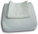 buckwheat comfort pillow
