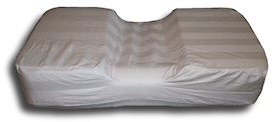 Orthopedic Pillow Cover