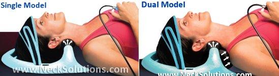 new models- improved design
