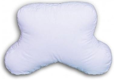 Sleep Apnea Pillow Cpap Pillow