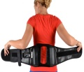 Spine Plus Back Support Belt
