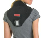 neck heating pad