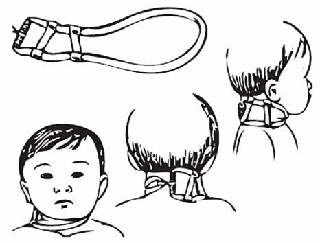tot collar drawing 2