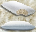 Neck Pillow Ratings Amp Reviews The Best Method