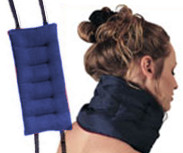 ice packs for neck pain