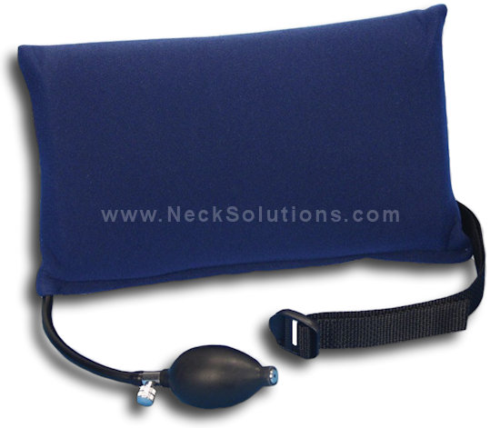 inflatable-backpillow