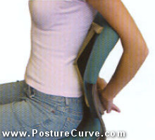 posture and muscle therapy