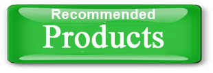 back traction recommended products