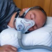 sleep apnea pillow use - Sleep Apnea Pillow