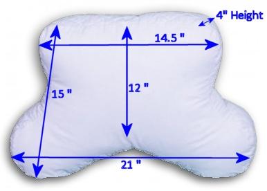 Sleep Apnea Pillow Singapore Ideal Cpap
