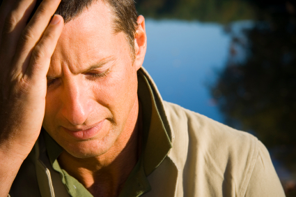 tinnitus & depression, stress and anxiety