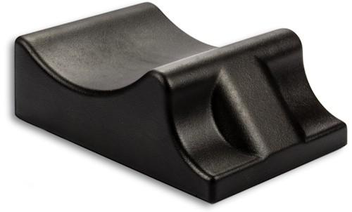 orthopedic traction headrest