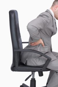 back pain pillows for chairs