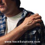 shoulder problems