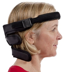Als Head And Neck Support Neck Solutions