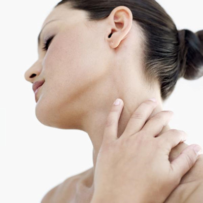 Stiff Neck Causes & Symptoms. Depresion Signs Of Stroke. Avian Signs. Creative Business Signs. February Signs Of Stroke. Swimming Signs Of Stroke. Tracking Signs Of Stroke. Wiccan Signs. Road Work Signs Of Stroke