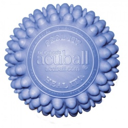 acupressure massage ball