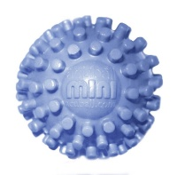 mini massage ball