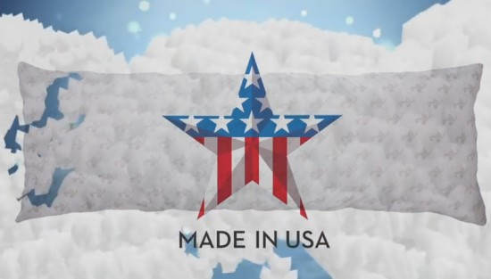 american made quality materials