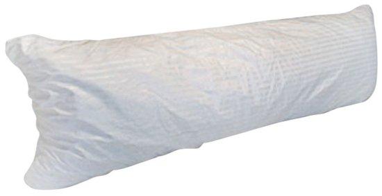full body pillow 18 x 54