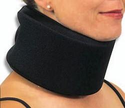 soft-neck-brace-1