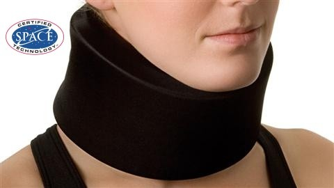 soft-neck-brace