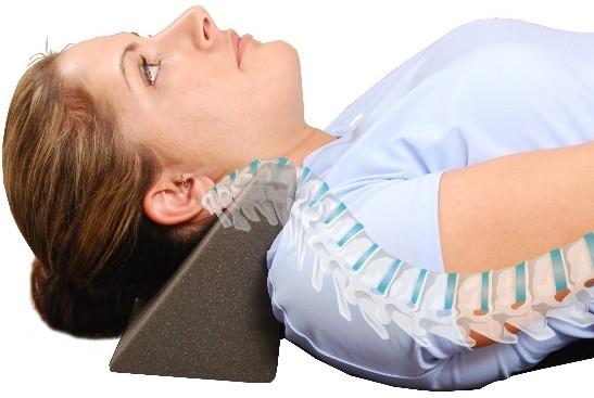 neck curve restoration