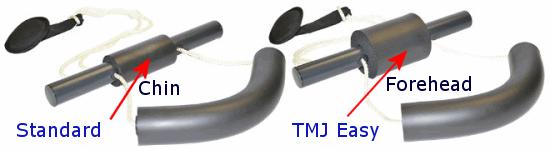 door mount cervical traction
