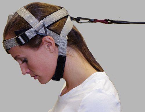 neck strengthening