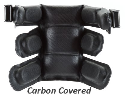 Carbon Cover Savant