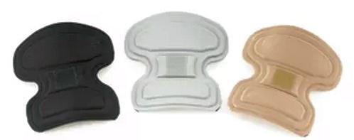 headmaster collar neck pad