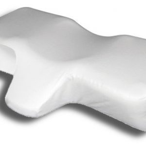 therapeutica pillow cover