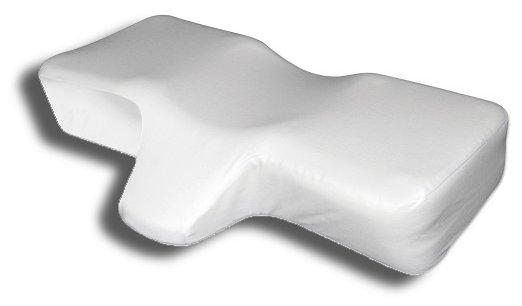 therapeutica pillow cover