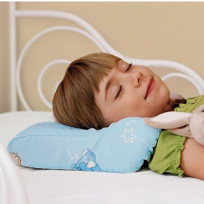 Swedish Pillow Swedish Neck Pillows