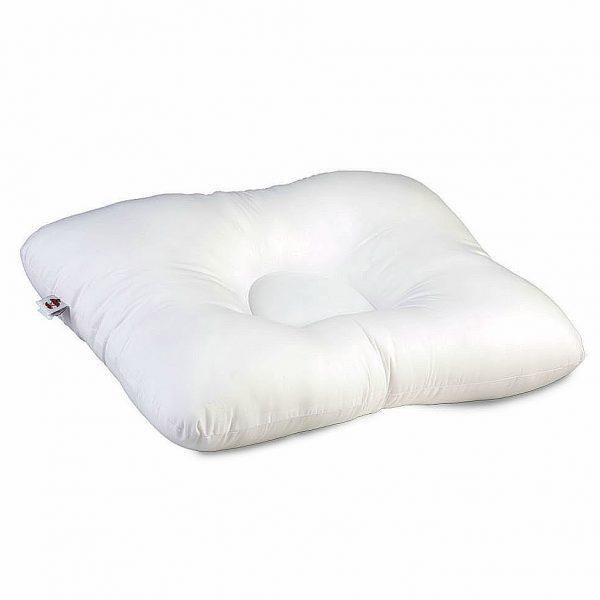 d-core neck pillow