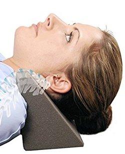 neck orthotic