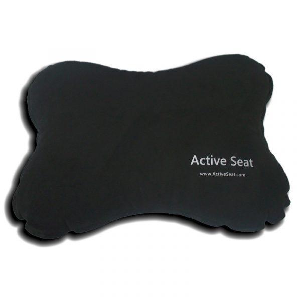 active seat