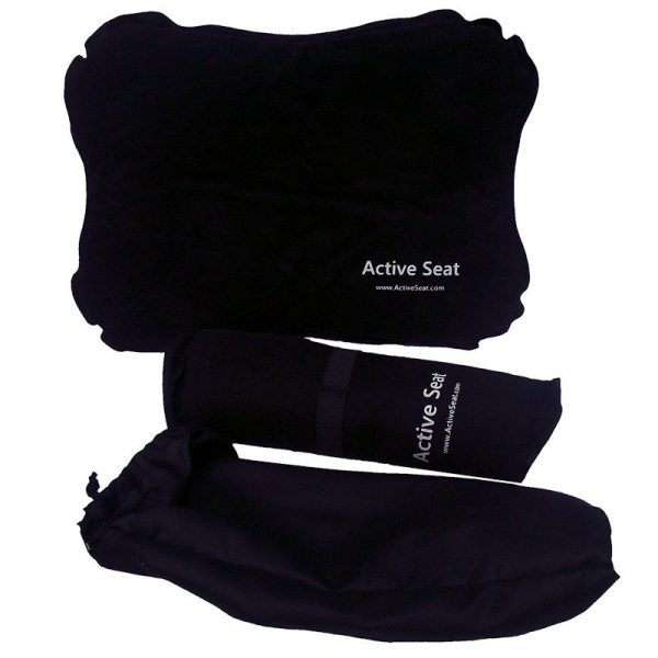 seat cushion & carry case