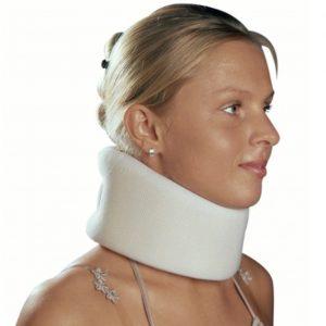 neck collar