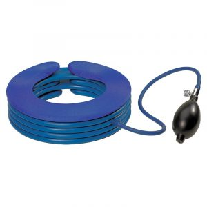 Neck Traction Neck Stretcher Devices For Home Relief