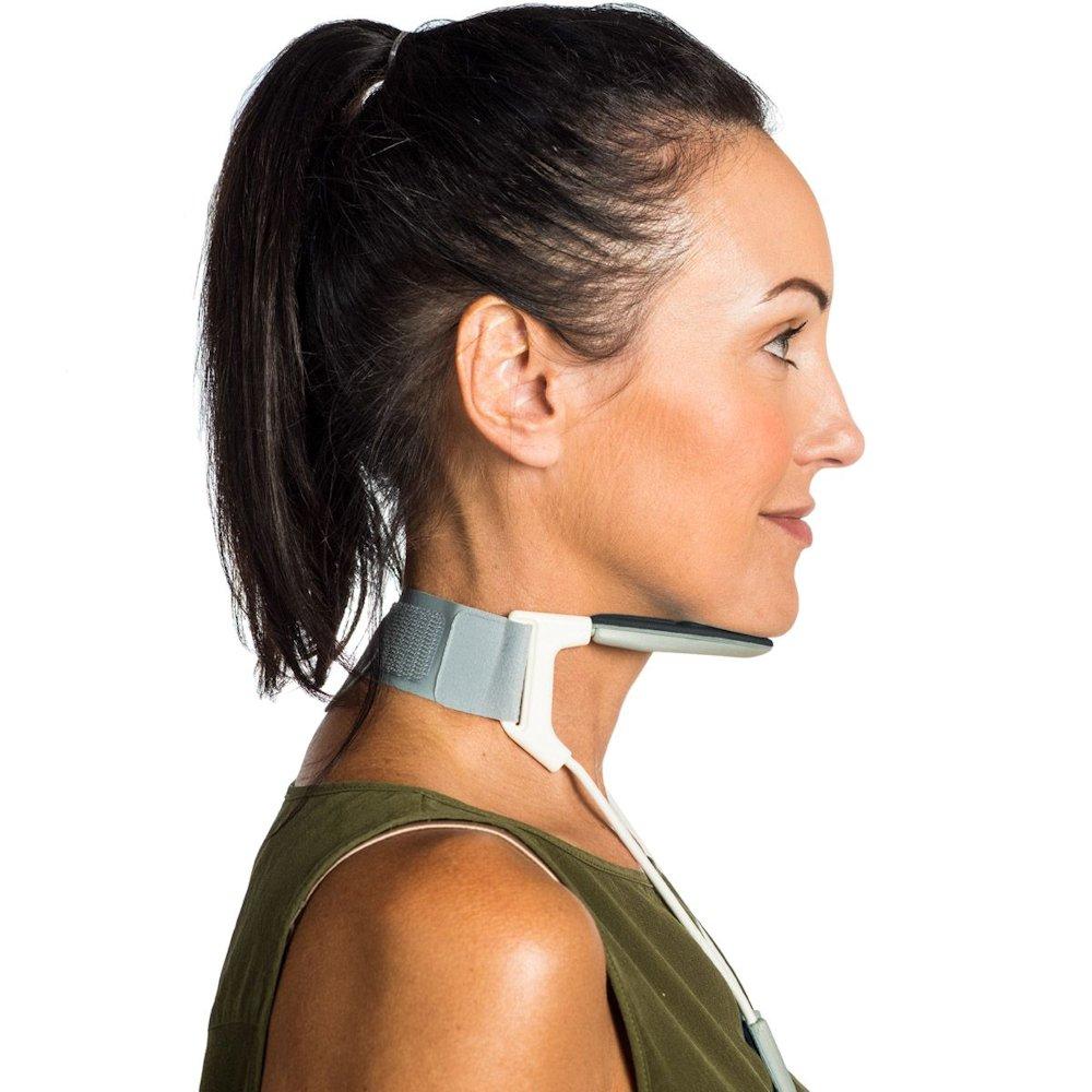 Neck Brace Temperature Regulating Soft Cervical Collar
